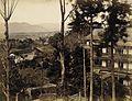 Maruyama LACMA M.91.377.13.jpg