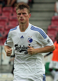 Marvin Pourié German footballer