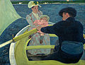 Mary Cassatt - The Boating Party - Google Art Project.jpg
