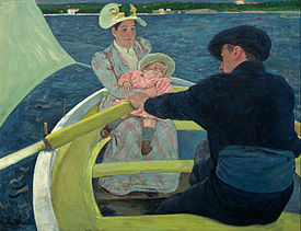 275px-Mary_Cassatt_-_The_Boating_Party_-