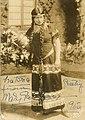 Mary Garden, opera singer (SAYRE 1997).jpg