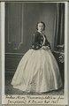 Mary Hammarfeldt, porträtt - SMV - H3 159.tif