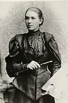 Mary Lowndes 1890.jpg