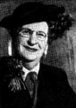 Mary Quirk (1880-1952), NSW politician.png