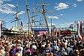 Maryland Olympians Celebration (7979635758).jpg