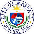 Masbate City Seal.jpg