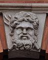 Mascarons of Capitole de Toulouse 08.JPG