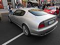 Maserati Coupé Milano.JPG