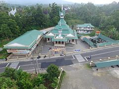 Masjid Rao Rao perpaduan tiga budaya.jpg