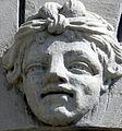 Maskaron Ansbach 4.JPG