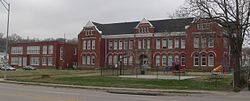 Mason School Omaha from NE 2.JPG
