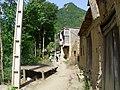 Masouleh (Gilan, Iran) 005.jpg
