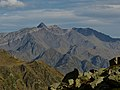 Massif du Néouvielle depuis massif d'Ardiden.jpg