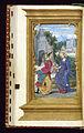 Master Jean de Mauléon - Leaf from Book of Hours - Walters W44940V - Open Reverse.jpg