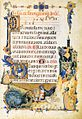 Master Of The Codex Of Saint George - Codex of St George (Folio 85r) - WGA14523.jpg