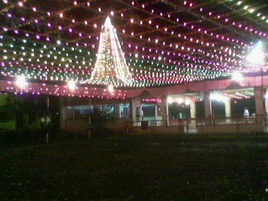 Diwali Wikiwand