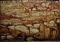 Mathieu Dubus - The Destruction of Sodom and Gomorrah.jpg