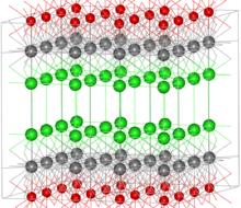 Bismuth - Wikipedia
