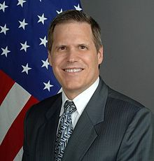 Matthew Tueller US State Dept photo.jpg