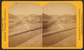 Mauch Chunk. (View of the canal), by Purviance, W. T. (William T.).png