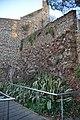 Mauer jardí de la Infància 2 (Girona).jpg