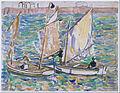 Maurice Prendergast - St. Malo - Google Art Project (27804128).jpg