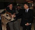 Mauricio Macri en la apertura de la 126ª Exposición Rural de Palermo (7637480630).jpg