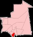 Mauritania-Guidimaka.png