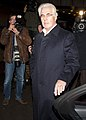 Max Clifford arrested by Savile Detectives on sex abuse allegations (12886597413).jpg