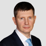 Maxim Reshetnikov govru.png