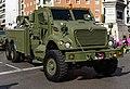 MaxxPro Wrecker Ejército español.jpg