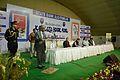 Mayankote Kelath Narayanan - Dau Dayal Mehra Memorial Lecture Inauguration - Kolkata 2014-02-04 8405.JPG