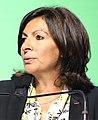 Mayor of Paris, Anne Hidalgo (43831072095) (cropped 2).jpg