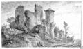 Mazères-château vieux-1856 2.png