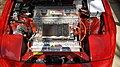 Mazda MX-5 198 VOLTS-Front Engine Compartment.jpg
