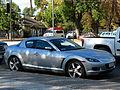 Mazda RX-8 2008 (15336274442).jpg