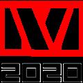 McAfee 2020 logo