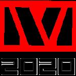 McAfee 2020 logo.png