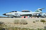 McDonnell F-101B Voodoo '80288 - 05' (27766153296).jpg