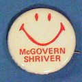 McGovern Schriver button (2).jpg