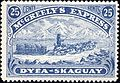 McGreelys Express Alaska Local Stamp 1898 3 25c.jpg