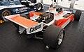 McLaren M28 Mont-Tremblant paddock.jpg