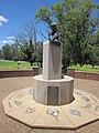 McQuade Park, Windsor, New South Wales 06.jpg