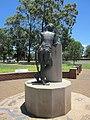 McQuade Park, Windsor, New South Wales 09.jpg