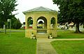 Mcclary-bandstand-etowah-tn1.jpg