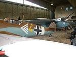 Me 107 F (2300161236).jpg