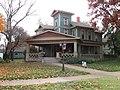 Mead-Rogers House.JPG