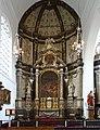 Mechelen St-Jan Zijkapel.jpg