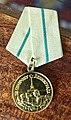 Medal 5a.jpg