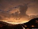 Medellín Night View.jpg